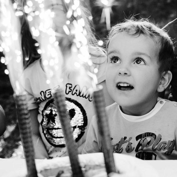 fotografiranje rojstnega dne